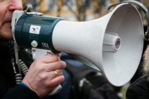 Госдуме предложили бороться со звуковой рекламой